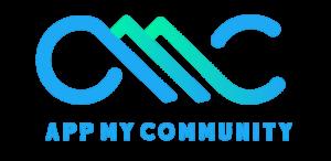 App My Community Logo